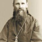 Маленькое чудо отца Иоанна Кронштадтского