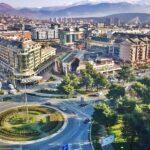 Как я побывал в античной Иллирии. Черногория. Часть 6