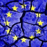 Закат Европы и смерть Запада