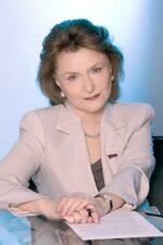 Из книги Наталии Нарочницкой «Россия и русские в мировой истории»