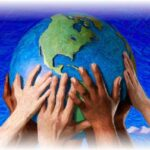 О пользе глобализации
