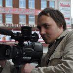 Денис Анисимов (Нижний Тагил)