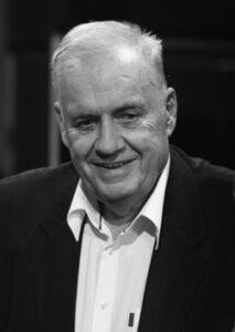 Эльдар Рязанов, режиссер