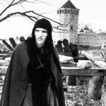 «Андрей Рублев» — лучшая картина Тарковского