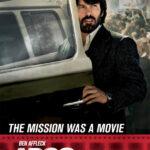 Операция «Арго» — политический триллер Бена Аффлека
