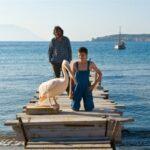 «Пеликан» — кино, после которого расправляются крылья