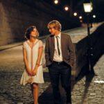 «Полночь в Париже» — золотое время — это то, в котором ты живешь сейчас