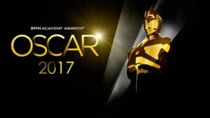 Оскар 2017, прогноз, рецензия