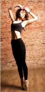 Евгения Нохрина, актриса, кино, сериалы, здоровый образ жизни. спорт, правильное питание