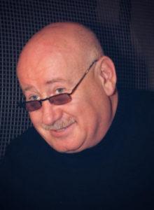 Марк Рудинштейн, Кинотаврик 2018