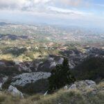 Выходные в Черногории, или спасибо кошкам! Часть вторая