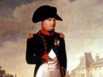 Почему Наполеон споткнулся об Россию