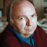 Светлой памяти Николая Николаевича Лисового