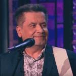 «Песни для человека» — интервью с лидером группы «Любэ» Николаем Расторгуевым