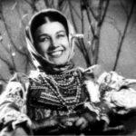 «Златые горы» Лидии Руслановой
