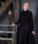 Дизайнер Православной одежды Анна Соломкина. Православная одежда для женщин.