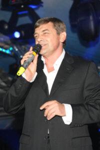 Константин Крымский
