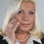 Лариса САЕВИЧ (Донецк)