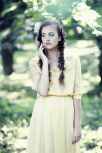 Анна Ситовская