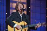 Олег Митяев: песня должна ложиться на душу…