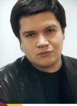 Илья Калинников: не мечтайте о несбыточном