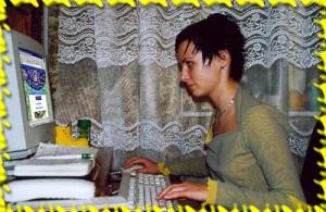Саша Зверева (Демо)