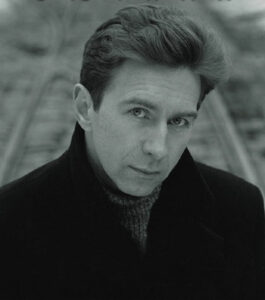 Валерий Сюткин, группа Браво