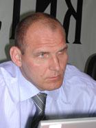 Александр Карелин