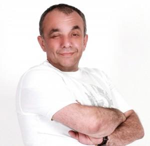 Евгений Фридлянд
