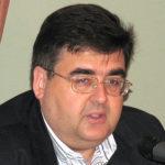Алексей Митрофанов: Дума — это пинг-понг