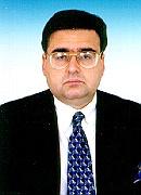 Депутат Государственной Думы Алексей Митрофанов, спорт, здоровье, футбол