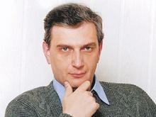 Депутат Государственной Думы Виктор Похмелкин
