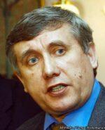 Сергей Юшенков: Дума тесно связана со спортом