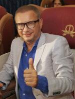 Андрей Ковалев: моя мечта сбылась