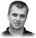 Автор обучающих курсов Тим Ворон