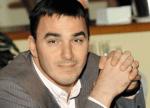 Кирилл Андреев: для меня вера в Бога — это опора и свет