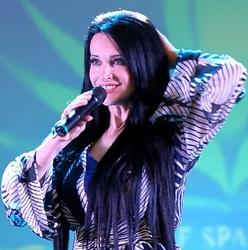 Евгения Лагуна, оперная певица, здоровье, помощь детям-сиротам, благотворительность