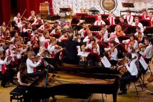«Еврооркестр»