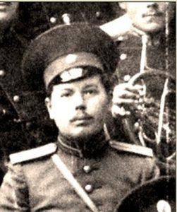 Алексей Сергеевич Турищев