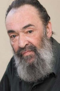 Владимир Леонидович Махнач