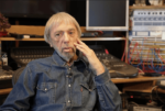 Видеоинтервью Эдуарда Артемьева Игорю Киселёву: «В гостях у маэстро»