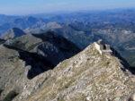 Зимние заметки о летних впечатлениях. Черногория. Часть 4
