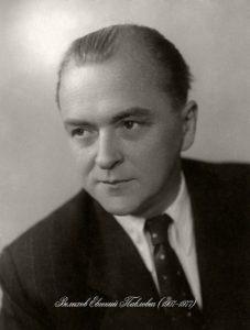 Евгений Павлович Велихов
