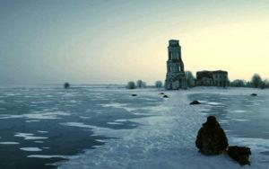 """Кадр из фильма """"Я тоже хочу"""""""