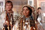 «Тени забытых предков» режиссера Сергея Параджанова
