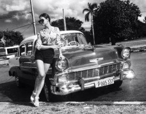 Рената Камалова, прогноз погоды, звезда, автомобиль, водит, машину, интервью, авто, машина