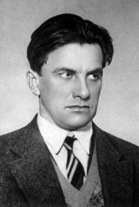 В. Маяковский