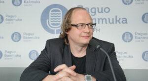 Дмитрий Орликов, фейерверки, Алые Паруса