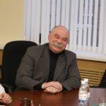 Владимир Викторович Лапырин (Нижний Новгород)
