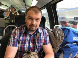 Вадим Сергеевич Грачев